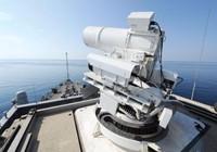 5 mối đe dọa lớn nhất hiện nay của hải quân Mỹ