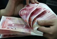 Cứ 5 ngày Trung Quốc lại có thêm 1 tỉ phú