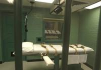 Tử tù hiến xác: Nước Mỹ cũng đau đầu