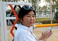 Dòng họ bí ẩn chi phối 2 đời tổng thống Hàn Quốc