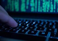Nga yêu cầu giải trình tin đồn Mỹ chủ mưu tấn công mạng