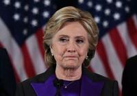 Kịch bản duy nhất để Clinton trở thành tổng thống Mỹ?