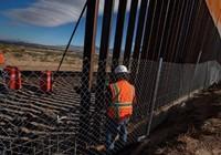 Trump đắc cử, các nước Trung Mỹ tức tốc lôi kéo Mexico