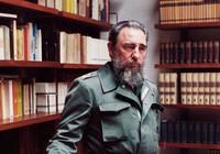 Trực tiếp: Lễ tưởng niệm lãnh tụ Cuba Fidel Castro