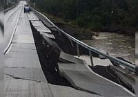 Chile cảnh báo sóng thần sau động đất mạnh 7,6 độ