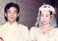 Giận vợ, người chồng không chịu nói chuyện suốt 20 năm