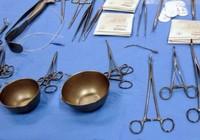 Trung Quốc bỏ tù 16 người vì buôn bán nội tạng người