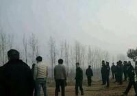 Trung Quốc: Cảnh sát đọ súng vì 'mâu thuẫn'