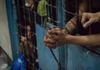 Nhà tù Phillipines bị tấn công, hơn 150 tù nhân thoát