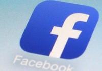 Cưỡng hiếp tập thể livestream Facebook, bắt 3 nghi phạm
