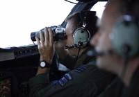 Thêm suy luận mới về vị trí rơi bí ẩn của MH370