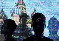Nga bắt 2 quan chức an ninh quốc gia tội phản quốc