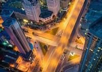 Việt Nam sẽ là 'thung lũng Silicon' của Đông Nam Á