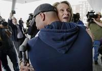 Duyên phận kỳ lạ từ thảm họa đánh bom khủng bố Boston