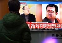 Bình Nhưỡng lần đầu tiên lên tiếng vụ ông Kim Jong-nam