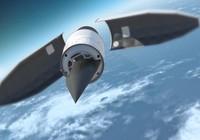 TQ chế vũ khí siêu thanh 'chọc thủng' lá chắn tên lửa