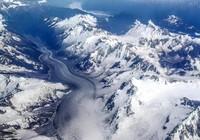 TQ sắp xây công viên lớn nhất thế giới ở Tây Tạng