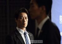 Vệ sĩ 'soái ca' của tổng thống Hàn Quốc gây bão mạng