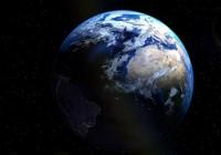 Phát hiện 'rào chắn' vũ trụ con người vô tình tạo ra