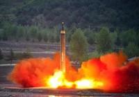Ông Kim Jong-un: Triều Tiên sẽ có 'món quà lớn' cho Mỹ