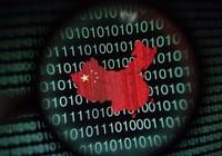 Trung Quốc ký thỏa thuận dừng tấn công mạng Canada