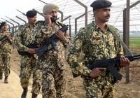 Trung Quốc tố lính Ấn Độ xâm nhập lãnh thổ
