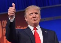 Ông Trump chiến thắng bất ngờ tại Tòa án tối cao