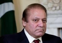 Thủ tướng Pakistan bị phế truất vì cáo buộc tham nhũng