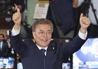 Triều Tiên 'chê' 100 ngày đầu của Tổng thống Hàn Quốc