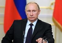 Ông Trump, ông Putin lên án khủng bố đẫm máu Barcelona