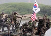 Hàn Quốc quyết liệt cải cách quân đội, tăng quân số