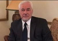 Đại sứ Nga tại Sudan tử vong trong hồ bơi