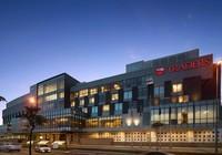 5.000 khách sạn Malaysia bắt đầu thu thuế du khách