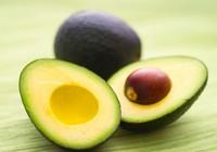 Thực phẩm quen thuộc giúp tăng số lượng tinh trùng
