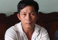 Người 'đội bia sống dậy' trong vụ thảm sát Khánh Giang - Trường Lệ