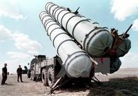 Nga cung cấp tên lửa S-300 cho Iran bất chấp Israel phản đối