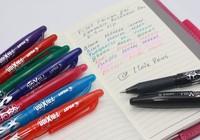 5 Bộ cùng phối hợp ngăn chặn bút bi 'ma thuật'