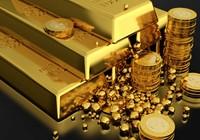 Giá vàng tuần tới dự báo giảm, chờ phiên họp FED