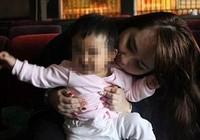 Công an vào cuộc vụ cô gái nhận nuôi em bé nghi là con của tử tù