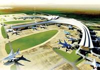 Sân bay Long Thành 'vô đối' và chuyện đường sắt cao tốc Bắc-Nam