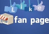 Cần chọn lọc khi lên mạng xã hội