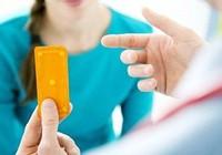 Thủng tử cung vì phá thai bằng thuốc vô tội vạ