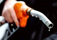Giá xăng, điện tác động đến CPI tháng 6