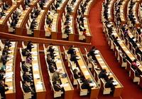 Quốc hội làm luật hay thẩm định luật?