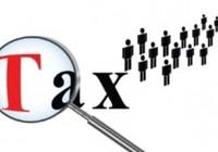 34 doanh nghiệp được 'giải oan' nợ thuế