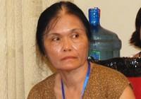 Để bảo vệ tên 'Biển Đông' cho Việt Nam