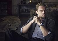 Vì sao đồng hồ Thụy Sĩ giá bạc tỉ khiến đàn ông khao khát