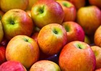 17 thực phẩm tăng cường tuổi thọ