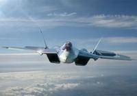 So sánh cơ hội chiến thắng giữa 'Chim ăn thịt' F-22 Raptor và PAK FA