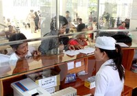 Tăng giá 1.800 dịch vụ y tế: Ai bị ảnh hưởng nhiều nhất?